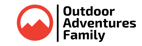 outdooradventuresfamily.com