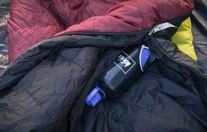 Sometimes getting everything ready to camp can seem like a full-time job. These brilliant camping hacks will have you camping like a pro in no time.